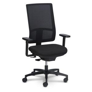 m22 task chair by eccosit