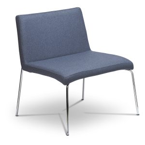 relax visitor chair by eccosit