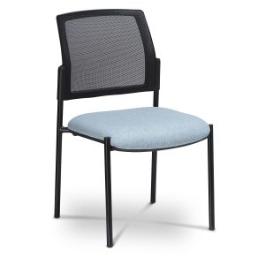 visitor chair for the office