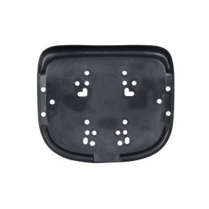 147 underseat cover component