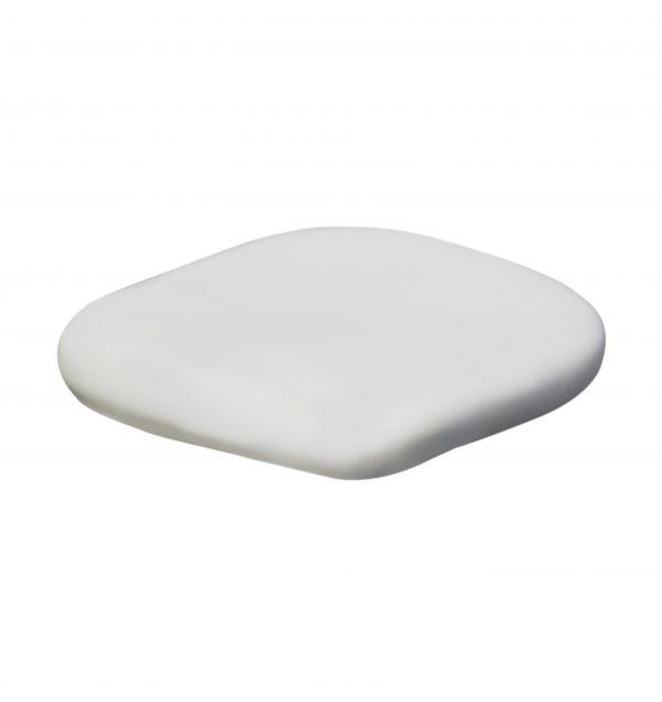 609 PU Seat foam