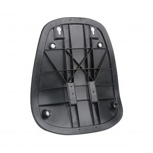 icon high back inner chair component