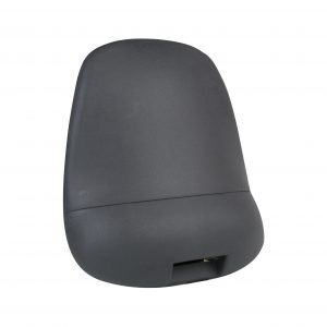 icon high back outer chair component