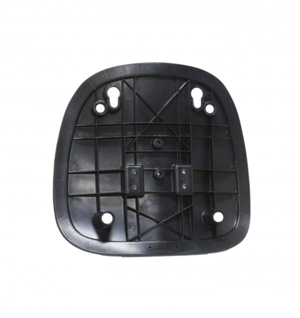 icon medium back inner chair component