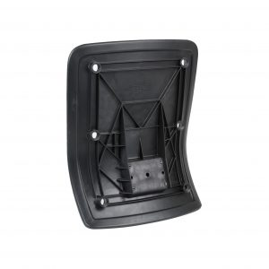 kate high back inner chair component