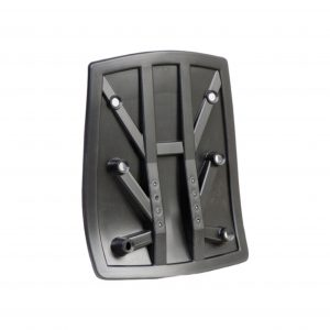 matrix high back inner chair component