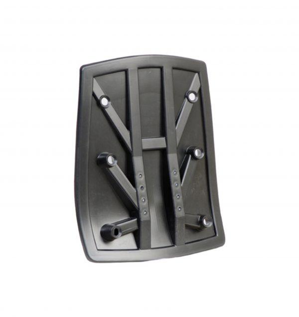 matrix high back inner chair component