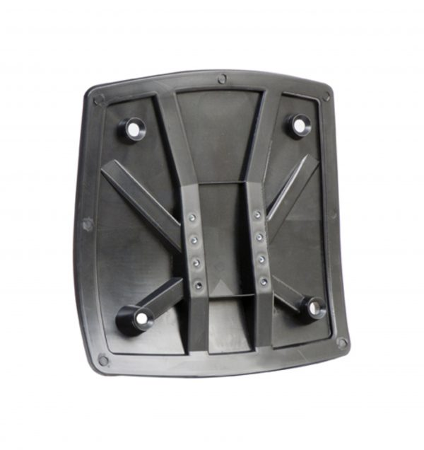 matrix medium back inner chair component