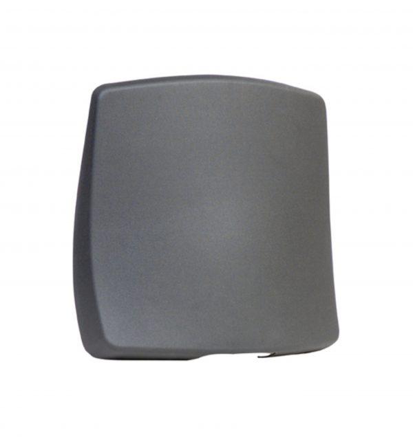 matrix medium back outer chair component