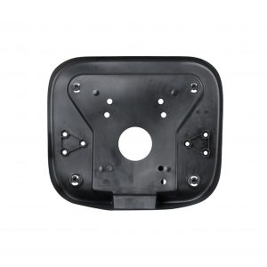 mod 923 underseat cover