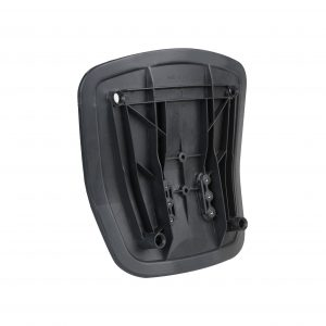novetta medium back inner chair component