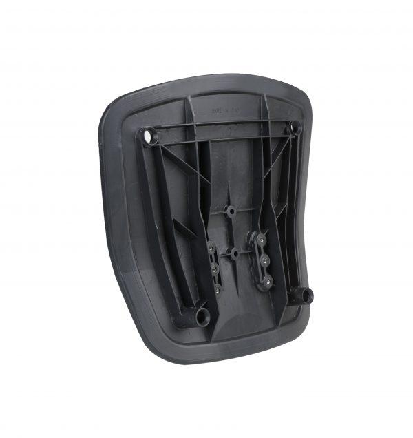 novetta medium back inner chair component
