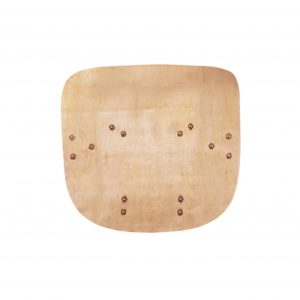 office plywood seat component