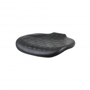 pu industrial seat