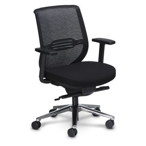 apollo task chair by eccosit
