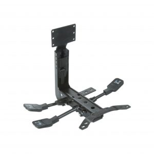 sm400hsbr office chair mechanism