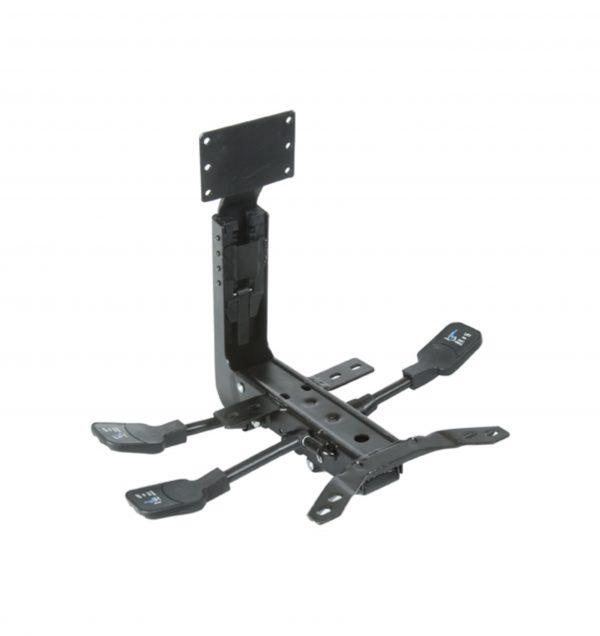 sm400hsbr office chair mechanism