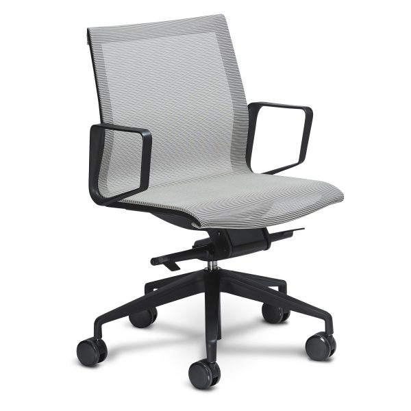 executive office chair by eccosit