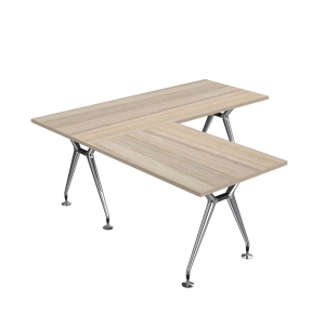 Table Leg Systems