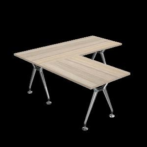 Table Leg Systems